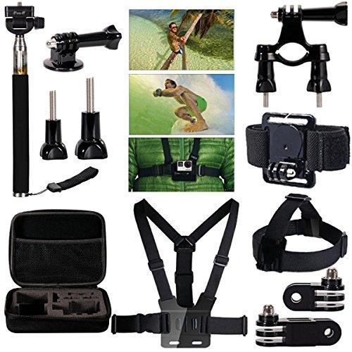 xcsourcer-zubehor-set-7-stuck-speicherschutztragetasche-tasche-teleskop-handheld-einbeinstativ-lenke