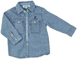 Chevignon - Camiseta para niño