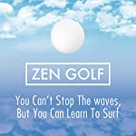 You Can't Stop the Waves, But You Can Learn to Surf   Dr. Joseph Parent