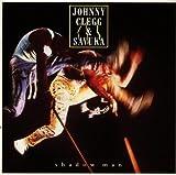 echange, troc Johnny Clegg & Savuka - Shadow Man