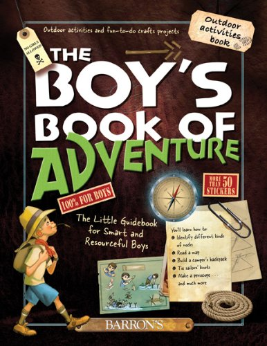The-Boys-Book-of-Adventure-The-Little-Guidebook-for-Smart-and-Resourceful-Boys
