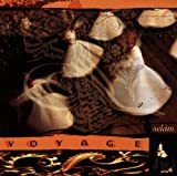 echange, troc Voyage - Selam