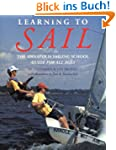 Learning to Sail: The Annapolis Saili...