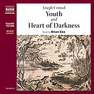 Youth and Heart of Darkness | [Joseph Conrad]