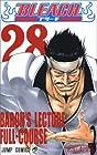 BLEACH -ブリーチ- 第28巻