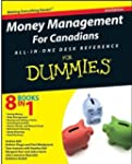 Money Management For Canadians All-in...