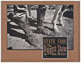 img - for State Fair! The Biggest Show in New Mexico book / textbook / text book