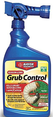 bayer-advanced-700840-season-long-grub-control-ready-to-spray-32-ounce