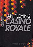 Casino Royale (James Bond 007) Ian Fleming