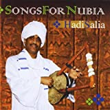 Songs for Nubia