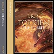 The Hobbit, Part 1 | [J. R. R. Tolkien]
