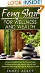 Feng Shui For Wellness And Wealth (Fe...