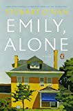 Emily, Alone: A Novel (Emily Maxwell Book 2)