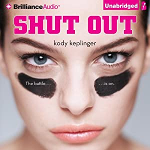 Shut Out | [Kody Keplinger]