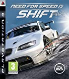 echange, troc Need For Speed: Shift (PS3) [import anglais]