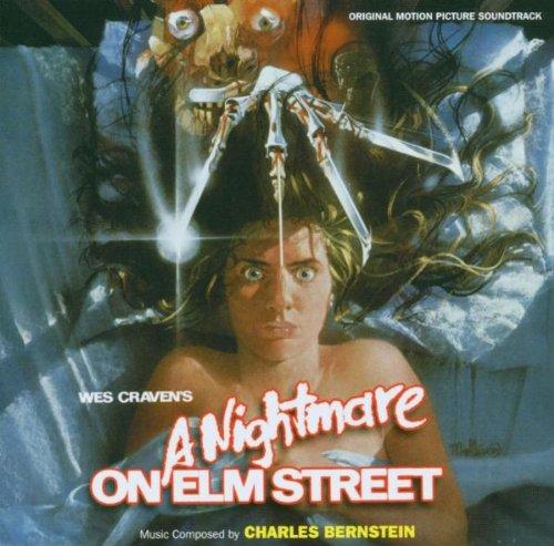 A Nightmare on Elm Street Vol. 4