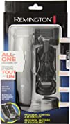 Remington PG6020 All In 1 Mens Rechargeable Personal Grooming Kit