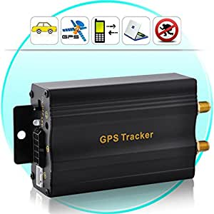 new mini gps car tracking device gsm gprs gps. Black Bedroom Furniture Sets. Home Design Ideas