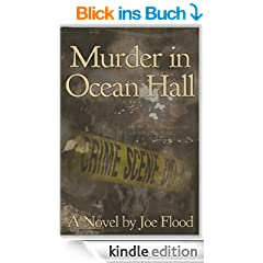 Murder in Ocean Hall