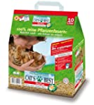 Cat's Best 28440 �ko Plus Katzenstreu...