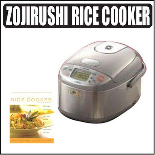 zojirushi replacement rice cooker bowl