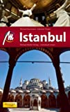 Istanbul MM City