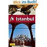 Istanbul MM City: Reiseführer mit vielen praktischen Tipps