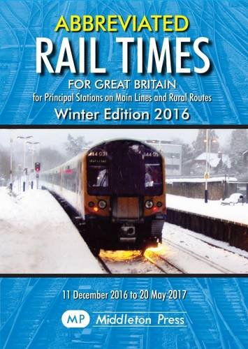 abbreviated-rail-times-for-great-britain