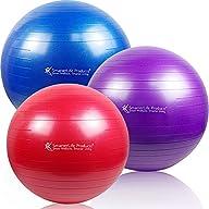 SmartSport Premium Exercise Fitness B…