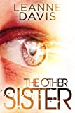img - for The Other Sister (Sister Series, #1) book / textbook / text book