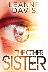 (FREE on 6/28) The Other Sister by Leanne Davis - http://eBooksHabit.com