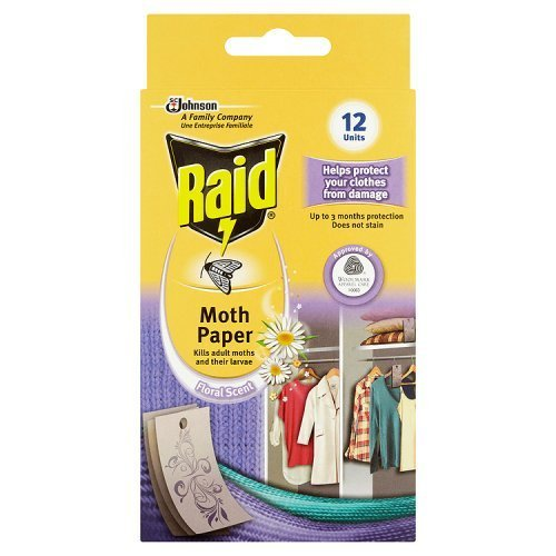 raid-moth-paper-1-pack-contains-12-units-by-cr8-comercio