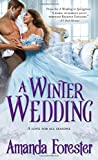 A Winter Wedding (Marriage Mart)