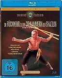 Image de Die Rückkehr zu Den 36 Kammern der Shaolin-Shaw