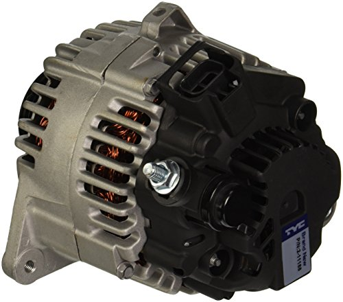 Генераторы TYC 2-11188 Replacement Alternator