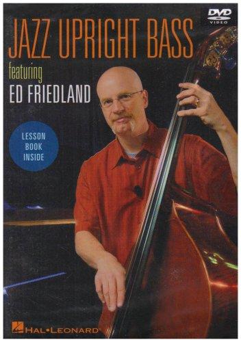 jazz-upright-bass-featuring-ed-friedland