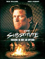 The Substitute 4: Failure Is Not an Option [HD]