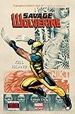 Savage Wolverine - Volume 1: Kill Island