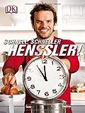 Schnell, schneller, Henssler!
