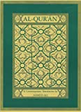 Al-Qur'an: A Contemporary Translation. (0691074992) by Ali, Ahmed