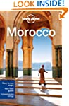 Lonely Planet Morocco: Country Guide...