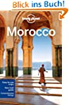 Morocco: Country Guide (Country Regio...