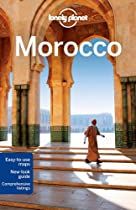 Morocco (Country Travel Guide)