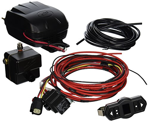 Air Lift 25870 WirelessONE Compressor System (Lift Kit 98 Blazer compare prices)