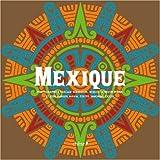 echange, troc Pascale Béroujon, Sandrine Gayet, Miquel Dewever-Plana, José Manuel Navia - Mexique