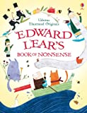 Edward Lears Book of Nonsense