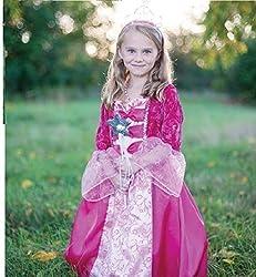 Royal Princess Fuchsia