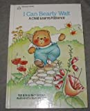 img - for I Can Bearly Wait: A Child Learns Patience (Bear Hugs Ser.) book / textbook / text book