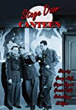 Stage Door Canteen [1943] [DVD]