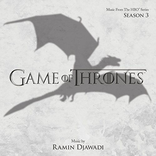 game-of-thrones-music-from-the-hbor-series-season-3